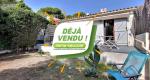 Vente maison individuelle Vallauris 4 Pièces 113 m2