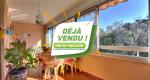 Vente appartement Le Cannet 2 Pièces 50 m2