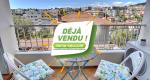 Vente appartement Le Cannet 3 Pièces 58 m2