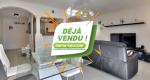 Vente appartement Le Cannet 6 Pièces 113 m2