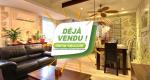 Vente appartement Golfe Juan 3 Pièces 85 m2