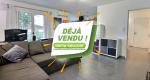 Vente appartement Cannes-la-Bocca 3 Pièces 66 m2
