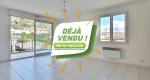 Vente appartement Mandelieu-la-Napoule 3 Pièces 56 m2