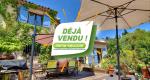 Vente maison-villa Mandelieu-la-Napoule 5 Pièces 116 m2