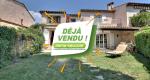 Vente maison-villa Mougins 4 Pièces 116 m2