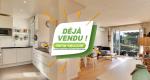 Vente appartement Mougins 3 Pièces 60 m2