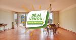 Vente appartement Fréjus 3 Pièces 80 m2
