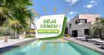 Vente maison-villa Fréjus 6 Pièces 270 m2