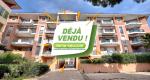Vente appartement Fréjus 2 Pièces 40 m2