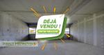 Vente bureau Saint-Raphaël  35 m2