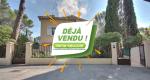 Vente appartement Saint-Raphaël 4 Pièces 142 m2
