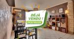 Vente appartement Saint-Raphaël 3 Pièces 68 m2