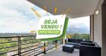 Vente appartement Saint-Raphaël 2 Pièces 44 m2
