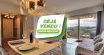 Vente appartement Saint-Laurent-du-Var 2 Pièces 50 m2
