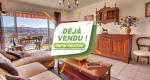 Vente appartement Saint-Laurent-du-Var 4 Pièces 89 m2