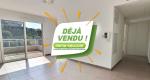 Vente appartement Saint-Laurent-du-Var 2 Pièces 47 m2
