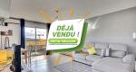 Vente appartement Saint-Laurent-du-Var 3 Pièces 65 m2