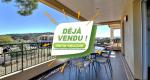Vente appartement Sainte-Maxime 3 Pièces 70 m2