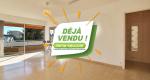 Vente appartement Antibes Studio 35 m2