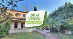 Vente maison-villa Antibes 4 Pièces 79 m2