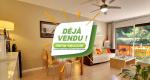 Vente appartement Antibes 2 Pièces 50 m2