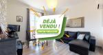 Vente appartement Nîmes 3 Pièces 63 m2