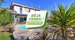 Vente maison-villa Biot 7 Pièces 148 m2