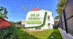 Vente maison-villa Valbonne 4 Pièces 106 m2