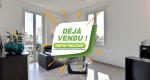 Vente appartement Cannes 3 Pièces 63 m2