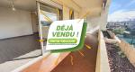Vente appartement Antibes 2 Pièces 39 m2