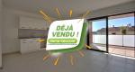 Vente appartement Fréjus 2 Pièces 52 m2
