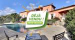 Vente maison-villa Saint-Cézaire-sur-Siagne 5 Pièces 170 m2