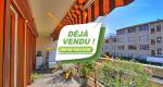 Vente appartement Aix-les-Bains 2 Pièces 38 m2