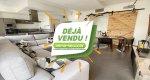 Vente appartement Vallauris 3 Pièces 78 m2