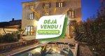 Vente maison-villa La Colle-sur-Loup 4 Pièces 145 m2