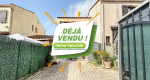 Vente maison-villa La Colle-sur-Loup 3 Pièces 70 m2