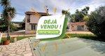 Vente maison-villa Draguignan 6 Pièces 128 m2