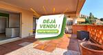 Vente appartement Nice 4 Pièces 92 m2