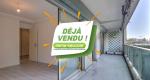 Vente appartement Cagnes-sur-Mer 2 Pièces 50 m2