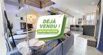 Vente appartement Vallauris 3 Pièces 129 m2