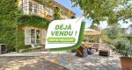 Vente maison-villa Tourrettes 7 Pièces 240 m2