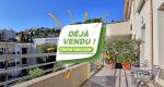 Vente appartement Saint-Laurent-du-Var 4 Pièces 80 m2