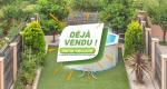 Vente maison-villa Montauroux 4 Pièces 83 m2
