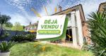 Vente maison-villa Villeneuve-Loubet 4 Pièces 103 m2