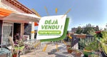 Vente appartement Golfe Juan 4 Pièces 130 m2