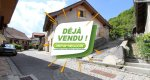 Vente maison individuelle Monnetier-Mornex 6 Pièces 170 m2