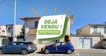 Vente maison-villa Antibes 8 Pièces 157 m2