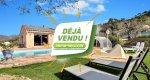 Vente maison-villa Saint-Martin-du-Var 5 Pièces 116 m2