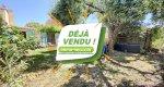 Vente maison-villa Antibes 3 Pièces 61 m2