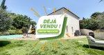 Vente maison-villa Auribeau-sur-Siagne 4 Pièces 92 m2